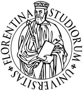 Paperino San Giorgio - Società accreditata presso UniFI per tirocini curriculari